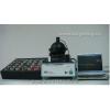 SSP3112-BIN 半自动大功率LED分光机