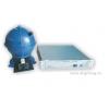 SSP3112-JC 集成式大功率LED分光测试机