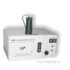 荧光材料余辉特性测试仪