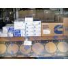 哈尔滨康明斯M11发动机纯正进口配件经销商