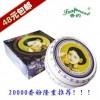 供应 韩国吸尘器价格