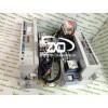 Triconex 4200R模块