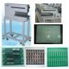 LED分板机、www.89990229.com、分板机