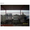 江阴水处理设备公司|江阴水处理供应|江阴水处理批发