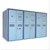 6kV~10kV自动无功补偿装置-沃得利电器