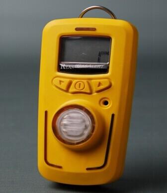 R10型有毒气体检测仪,便携式有毒气体检测仪
