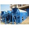 江海春选矿机械厂供应好的湿式磁选机,桂林选矿机