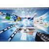 成都最好的网站推广公司 曼路网络科技公司有保障