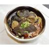 天津受欢迎的冒菜加盟公司,当属食尊聚尚,蚌埠冒菜