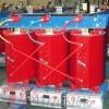 泰鑫干式变压器厂家直销