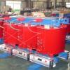 泰鑫干式变压器  重庆干式变压器厂家