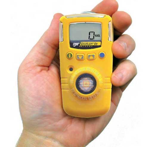 GAXT-G,臭氧检测仪,臭氧气体检测仪