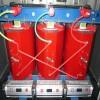 干式变压器价格   重庆干式变压器厂家  泰鑫干式变压器