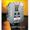 美国Teledyne 3020T微量氧分析仪