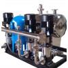 鑫顺源的供水设备多少钱——襄阳无负压供水设备