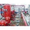 武汉地区专业的供水设备厂家:汉南无负压智能给水设备