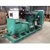 广西专业的发电机组维护保养 竞创机电为您服务