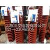 川发电力提供有性价比的110KV复合绝缘氧化锌避雷器:优惠的