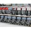 陕西柴油发电机组——远程贸易口碑好的柴油机出售