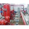 【强力推荐】武汉知名的供水设备厂家 鄂州稳压供水设备