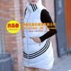 哪里能买到好的羽绒棉马甲——专业的服装厂家