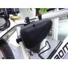 中国单车包——大量供应精致的自行车包